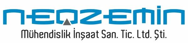 Neo Zemin Logo